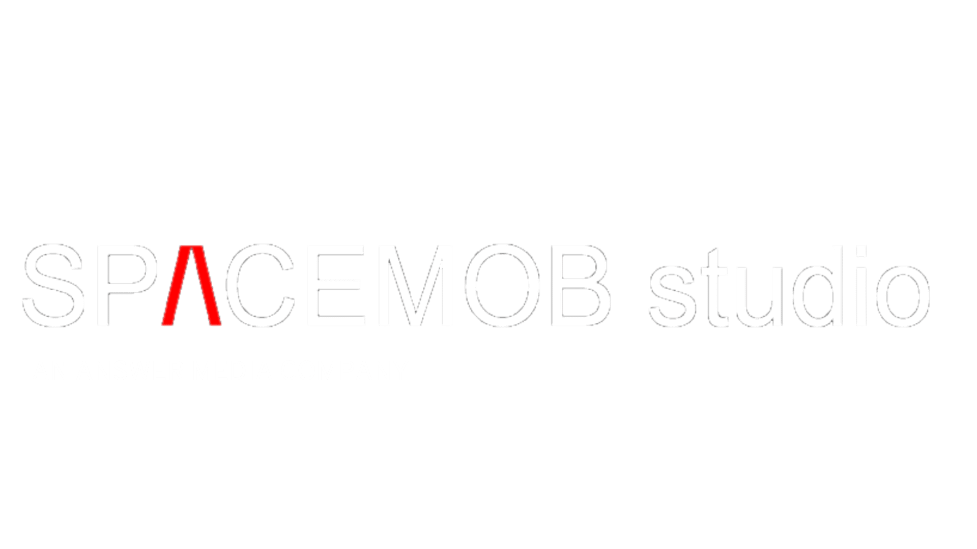 SPACEMOB An Answer Media Company